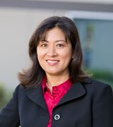 Kimberly Ngu…, Real Estate Pro in San Diego, CA