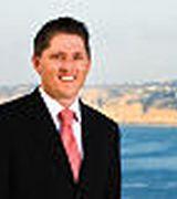 Scott Ryan, Real Estate Pro in Carlsbad, CA