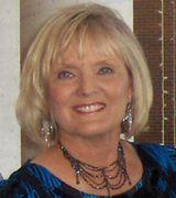 Linda Mclaughlin, Agent in Elkhart, IN