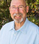Marc Blitstein, Agent in Denver, CO
