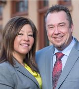Joe & Liz Edwards, Real Estate Agent in Beaverton, OR