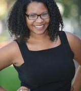 Tonya Thomas, Real Estate Agent in Studio City, CA