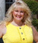 Katherine Hyatt, Real Estate Agent in Plantation, FL