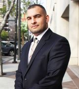 Henrik Alaverdyan, Real Estate Agent in Glendale, CA