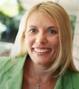 Lillian Wendricks, Real Estate Agent in Jacksonville, NC