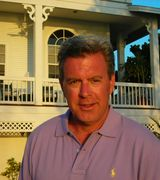 David T. King, Real Estate Pro in Bethany Beach, DE