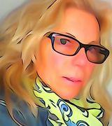 Marcy Lindstedt, Agent in East Burke, VT