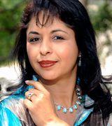 Maria Ayala, Real Estate Pro in San Antonio, TX