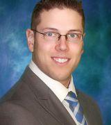 Stephen Shemler, Real Estate Agent in Mechanicsburg, PA