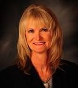 Lorna Willard, Real Estate Pro in Auburn, WA