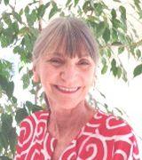 Valerie Hart, Agent in Edgartown, MA