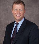 Steve Kettelle, Real Estate Agent in Elmira, NY