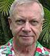 Francis Pagu…, Real Estate Pro in Punta Gorda, FL