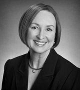 Rebecca Shahan, Agent in Austin, TX