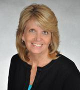 Cheryl Goff, Real Estate Pro in Boca Raton, FL