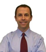Michael Robie, Real Estate Agent in East Longmeadow, MA