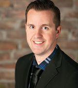 Mike Sears, Real Estate Pro in Livermore, CA