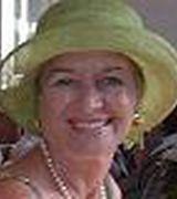 Karen Chevrotee, Real Estate Agent in Wilmington, NC