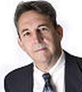 Mario J Sara…, Real Estate Pro in Peoria, AZ