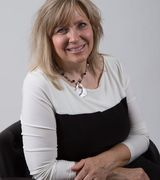 Barbara Anderson, Agent in Woodbury, MN