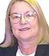 Cathy  Esses, Real Estate Pro in Lakeland, FL