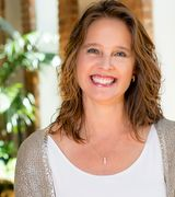 Tina Marsh, Agent in Greensboro, NC