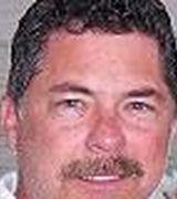 Dale Tillman, Real Estate Pro in Temecula, CA