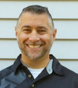 Mike Navoian, Real Estate Pro in Narragansett, RI