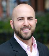 Mark Fumicel…, Real Estate Pro in Boston, MA
