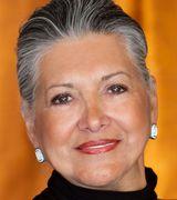 Cindy Morton, Real Estate Pro in Desert Hills, AZ