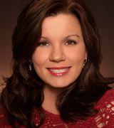 Lori Bee, Agent in Fountain Inn, SC