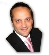 Janezic Real…, Real Estate Pro in Charlotte, NC