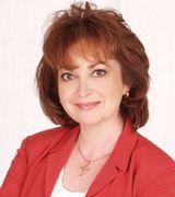 Deborah Baca…, Real Estate Pro in Boca Raton, FL