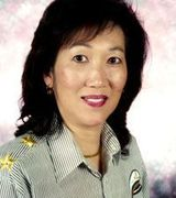 Linda Lee, Agent in Las Vegas, NV