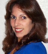 Elena Bogumill, Agent in Hollywood, FL