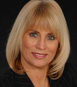 """Carole """"Lynn"""" Brescia, Agent in Wyckoff, NJ"""