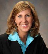 Joanne  Breitmayer, Agent in Newark, OH