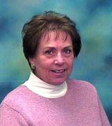 Jessica Majersky, Agent in Bolingbrook, IL