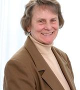 Nancy Johnson, Real Estate Pro in Norwalk, IA