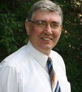 John Clayton, Agent in Orem, UT