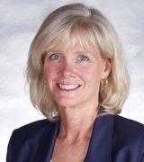Donna Staccioli, Agent in Sparta, NJ