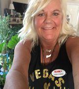 Penny O'Brien, Real Estate Pro in Las Vegas, NV