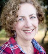 Susie Brock…, Real Estate Pro in Matthews, NC