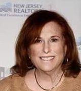 Rosemarie Dipisa, Agent in Hasbrouck Heights, NJ