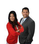 JNL Realty G…, Real Estate Pro in Palm Desert, CA