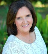 Betty Cline, Real Estate Pro in Crystal Springs, MS