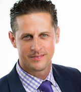 Michael Kaim, Real Estate Agent in Mentor, OH