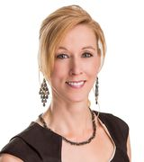 Shannon Sher…, Real Estate Pro in Lawton, OK