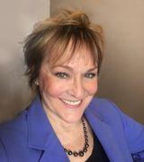 Paula Brown, Agent in Union City, NJ