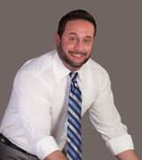 Anthony Mas, Real Estate Agent in FORT LAUDERDALE, FL
